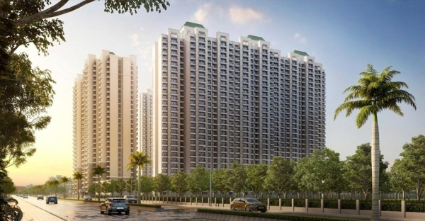 ATS Pious Hideaways Welcomes You to an Outstanding Investment in Sector 150 Noida
