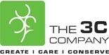 The 3C Company