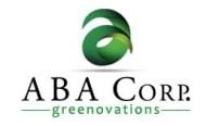 ABA Corp