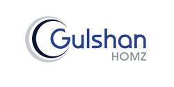 Gulshan Homz