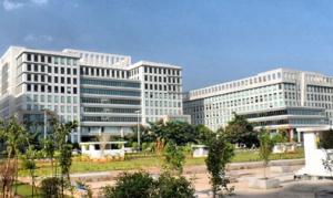 Birla Estates Noida