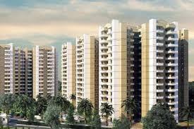 Shapoorji Pallonji Noida