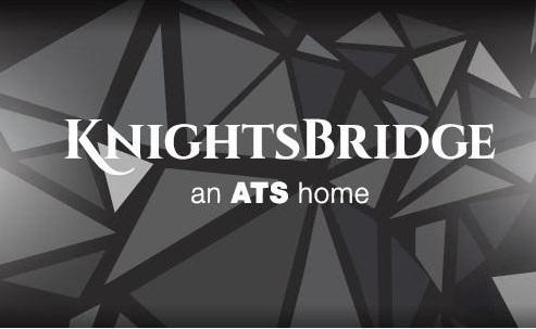 ATS Knightsbridge