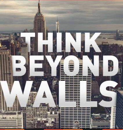 >World Trade Center. WTC CBD Noida.