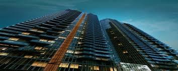 Tribeca Yoo Noida