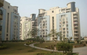 Plot For Sale In Sector 44 Noida